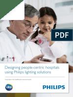 Healthcare-Application-Guide.pdf