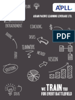 APLL_Prospectus_5.pdf