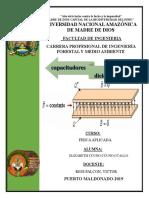 FISICA APLICADA.docx