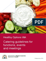 161026healthy Options Wa Catering Guide