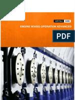 W34SG-V00TMCB005L_01 Engine W34SG Operation Advanced
