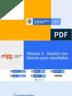 Presentacion_gestion_valores MODULO 3.pdf