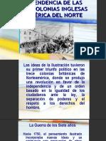 LA REVOLUCIÓN DE ESTADOS UNIDOS.pptx