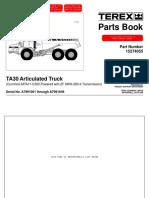 TA30_7991