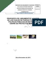 Src Archivos Final 1385600468 Lineamientos de Politica Publica (1)