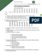 06C-Taller Datos agrupados + megastat