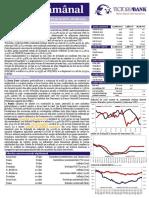 VB Saptamanal 08.07.2019 Investitiile Straine in Crestere Cu 16.6% Anan in T1