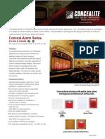 Fire_Alarms.pdf
