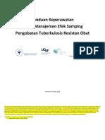 3_Nursing breakout_Pedoman Keperawatan Efek Samping TB RO_HANDOUT_July 30 2018.pdf