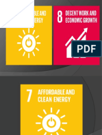 REPORTING sdg 7and8.pptx