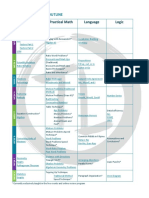 Study-Guide-revised-1 (1).pdf