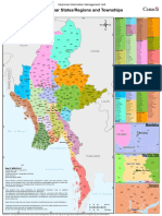 Country_Map_Tsp_State_Region_and_Township_Map_MIMU546v13_05Jul2019_A3.pdf