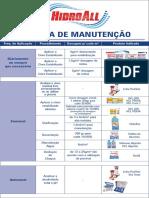 agenda_tratamento.pdf