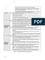 globalscale_german.pdf.pdf