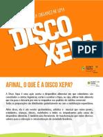 Guia Pratico Para Organizar Uma Disco Xepa