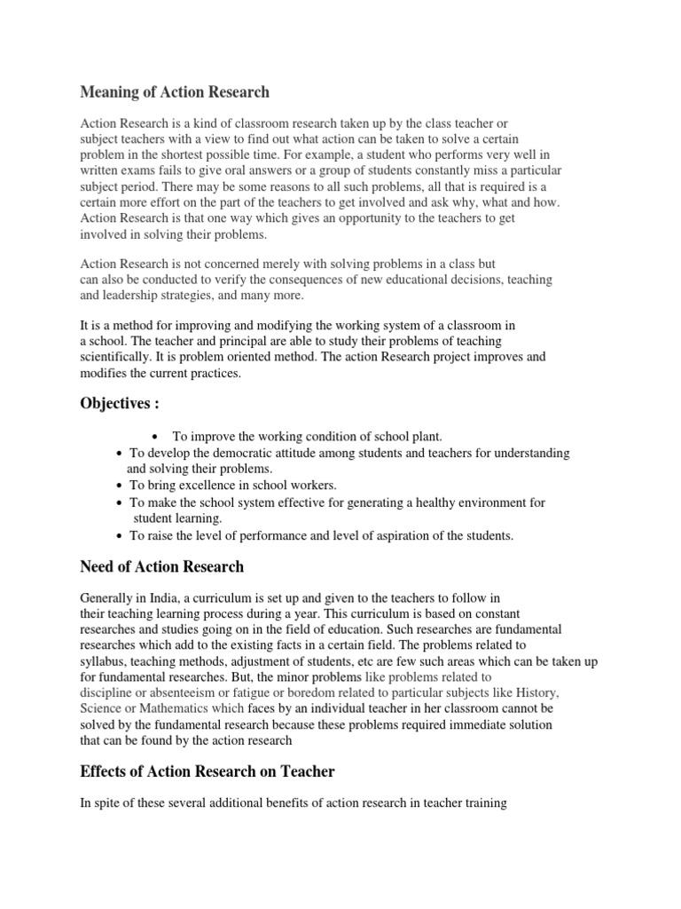 Relationship between beatrice and benedick essay