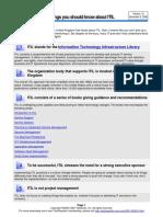 10_things_itil.pdf