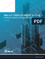 NB-IoT Deployment Guide v2