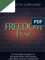 308100_freedom_from_fear.pdf