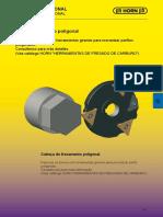 Fresado_multiples_caras.pdf