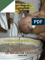 CATEQUESIS_PREPARATORIA2018_1525.pdf