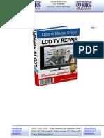 Buku Panduan Servis Tv Lcd Led.pdf · Versi 1