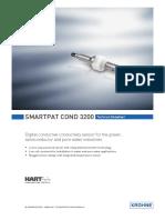 TD_SMARTPAT-COND-3200_en_150922_4002892401_R01