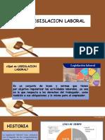 LESGILACION LABORAL ROBIN.pptx