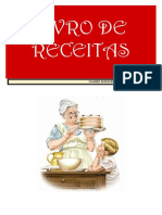 LIVRO DE RECEITAS.docx