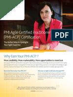 agile-expertise.pdf