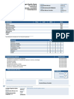 Boletín (1).pdf