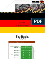 Rugby.ppt