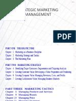 STRATEGIC-MARKETING-MANAGEMENT.pptx