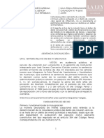 Cas.9-2018-Junín