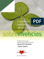 2013 sobrevivencias.pdf