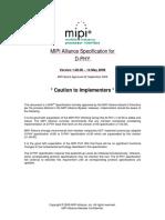 MIPI_D-PHY_Specification_v01-00-00(1).pdf