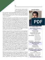pdf(3)