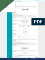 AMC8 2007.pdf