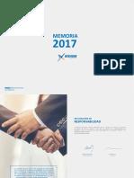 MAEX.PDF