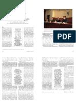 La_obra_completa_de_Joseph_Ratzinger_aho.pdf
