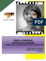 CineyViolencia.pdf