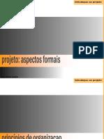 ASPECTOS FORMAIS textos composicao.ppt