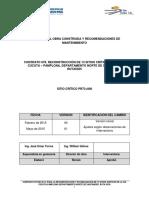 INFORME FINAL OBRA CONSTRUIDA PR73+000_2