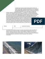 TsunamiGuate.docx
