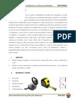 Cartaboneo - Copy