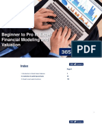 Course-Notes-Beginner-to-Pro-in-Excel.pdf
