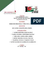 SEGUNDO INFORME GRUPAL DEL SEGUNDO PARCIAL.docx