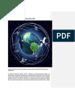 METODOS_NUMERICOS TECNOLOGIA GPS.docx