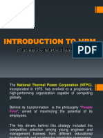 1 INTRODUCTION TO HRM.ppt