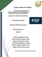 BPM Y Normas Vigentes (Carnicos).docx